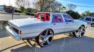Car For Sale Used Hillsboro Craigslist Craigslist Car Aint Got No Roof Hooniverse