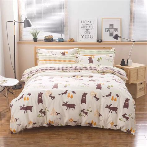 kids queen bedding kids room new perfect kids queen size bedding high