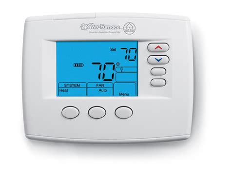 honeywell thermostat troubleshoot images free
