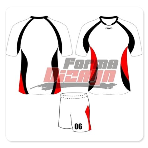 jersey design for handball handball jersey 602 shirt design zeroo