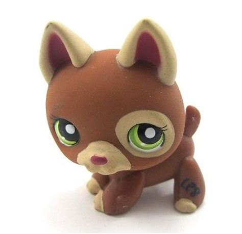 littlest pet shop dogs lps dogs cats collection on ebay