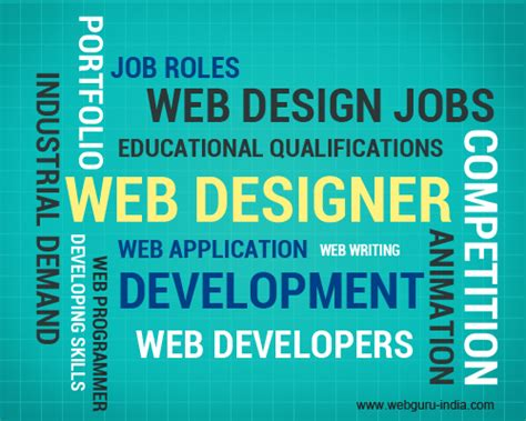 home based graphic design jobs malaysia design jobs in india career in jewellery designing in