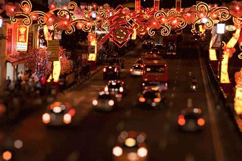 new year 2015 car rental singapore new year 2016 car rental singapore 28 images new year
