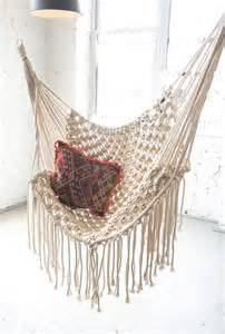 78 best ideas about macrame chairs on macram 233