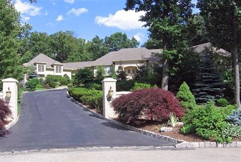 sopranos house house from the sopranos dream homes pinterest the long home and the o jays