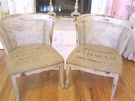 burlap couch covers burlap chair covers homemade home burlap sack chair