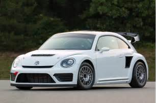 new beatle car 2014 volkswagen beetle global rallycross chionship car