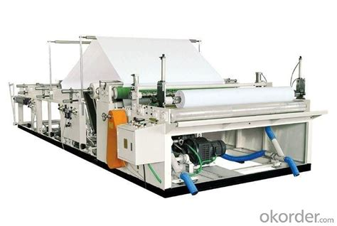 pulp paper bollfilter buy high proficiency low noise slitting machine qs1600 price size weight model width okorder