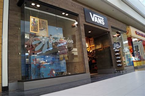 bookstore near walden galleria vans now open walden galleria
