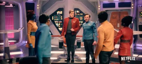 black mirror full movie netflix releases full trailer and premiere date for black