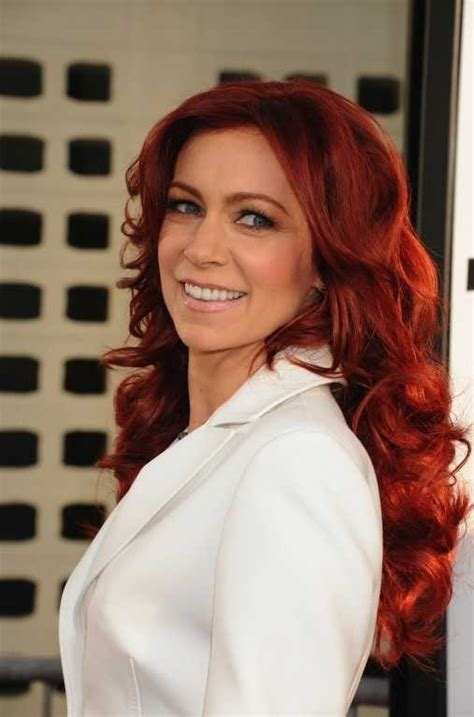 blood hair color best 25 blood hair ideas on permanent