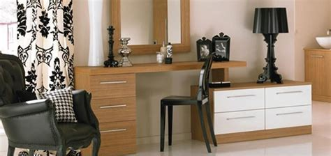 hammonds fitted bedroom furniture 1000 images about dressing table ideas on pinterest
