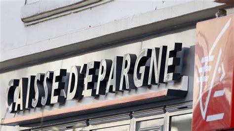 Plafond Lel Caisse D épargne by Quelques Liens Utiles