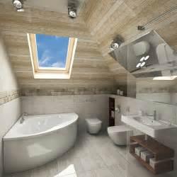 teenage bedroom furniture uk: yellow master bedroom ideas picture ideas with teenage bedroom