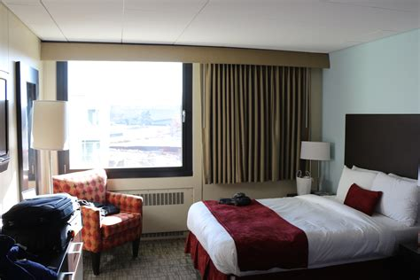 what is a room hotel file umass hotel room jpg wikimedia commons