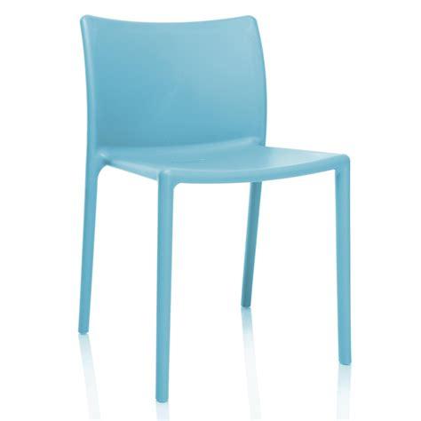 Air Chair by Air Chair Magis Ambientedirect