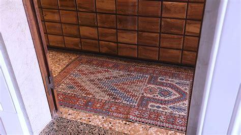 tappeti caucasici antichi tappeti caucasici antichi bersanettitappeti it la