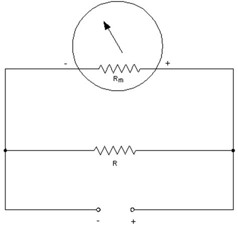 resistor shunt calculation shunt resistor calc 28 images meters multipliers and shunts led yellow 5mm pack of 10 micro
