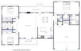 L Shaped House Designs And Floor Plans L Shaped House Plans L Shaped Ranch Floor Plans Friv 5