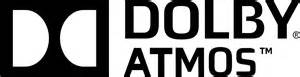 file logo dolby atmos svg wikimedia commons