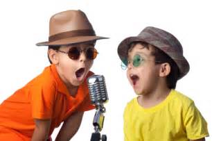 Music education benefit your child nursery rhymes amp kids songs