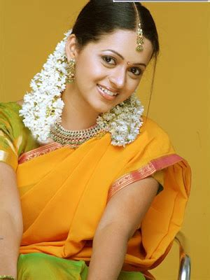 kamapichachi com actress hot hits photo kamapichachi actress photos