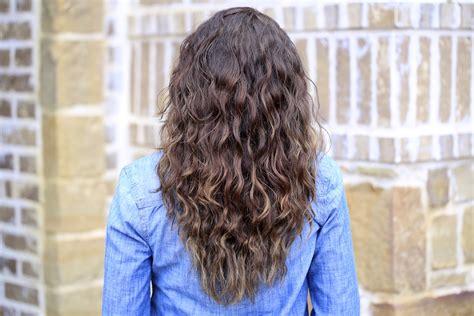 hairstyles no braids 2 in 1 boxer braid no heat curls cute girls hairstyles