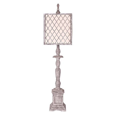 Table L Chandelier Style Homestyle 41 In Light Gray Table L L2296lg Up1 The Home Depot