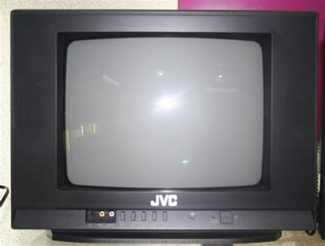 jvc  color tv cebu appliance center
