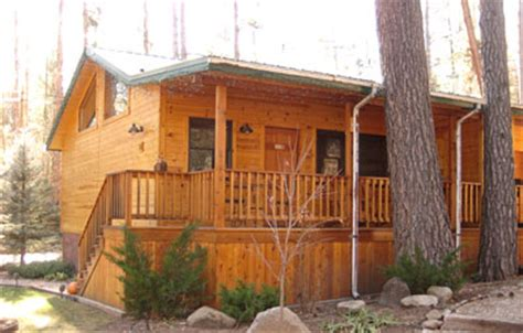Ruidoso Cabins Rentals by Riverside Cottages Rental Cabin Whirlpool Open Truss