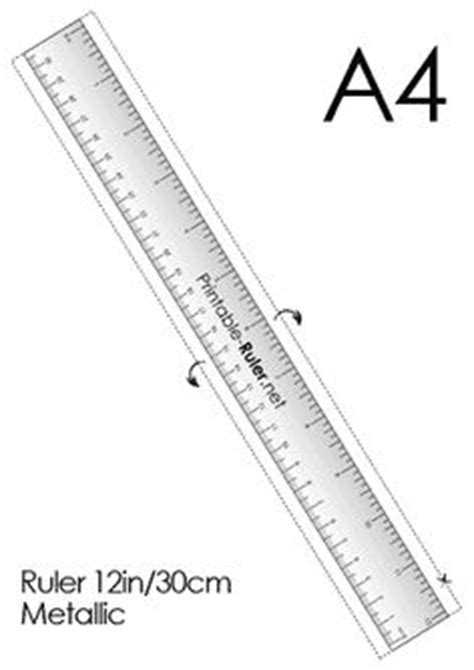 printable ruler actual size a4 1000 images about math on pinterest hundreds chart