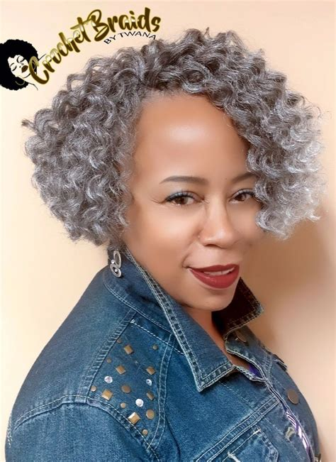 best 25 crochet braids ideas on crochet twist crochet hair and crochet