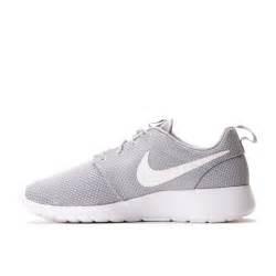 Nike Roshe Run Damen by Roshe Run Sale Damen