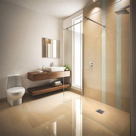 wetroom installers fitters suppliers  sheffield
