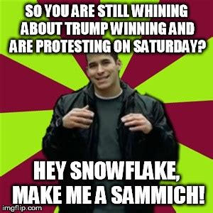 Make Me A Sammich Meme - contradictory chris memes imgflip