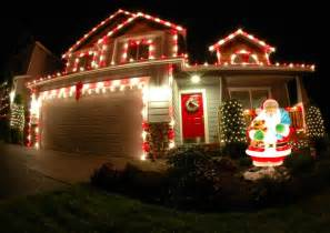 why you should go for led christmas lights top 7 reasons