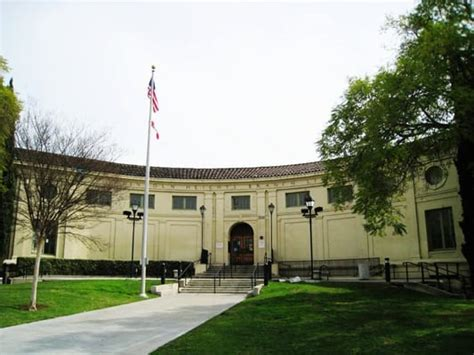 lincoln library ca lincoln heights branch library libraries los angeles