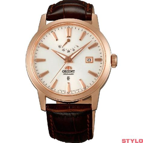 Jam Tangan Original Orient Fuz01001w Inlove 17 best images about relojes orient on d fes and ps
