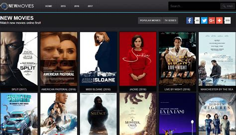 film streaming download movie best free movie streaming sites 2017 to watch movies