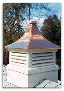 Pictures Of Cupolas Today How To Build A Shed Cupola Haddi