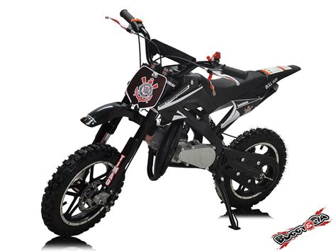 motocross bikes for sale ni motocross mini bikes mini mx bikes 50cc 100cc