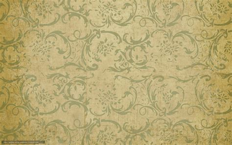 wallpaper pattern finder download wallpaper texture texture vintage background