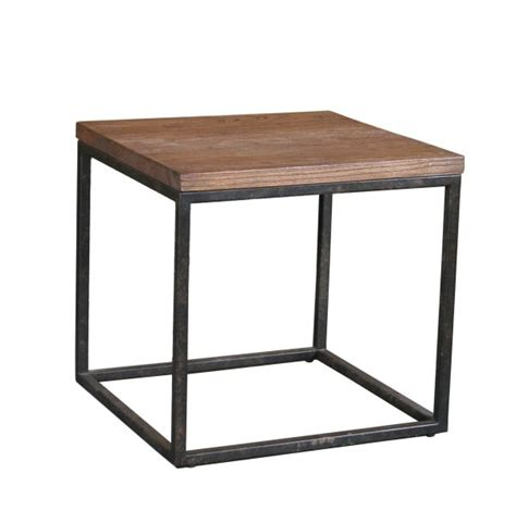 End Of Bed Bench Ikea by Small Dining Table For 2