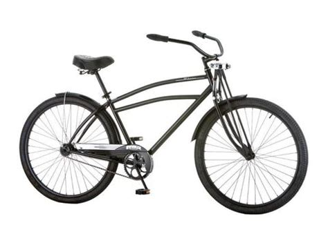 80cc Motorized Bicycle by Silver Slant 66cc 80cc Motorized Bicycle Kingsmotorbikes