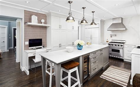 kitchen islands calgary calgary kitchen designs and remodeling ideas