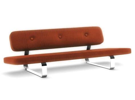 divanetti design divanetto power nap by moooi 169 design marcel wanders