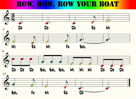 row row row your boat boomwhackers row row row your boat boomwhacking the world rainbows