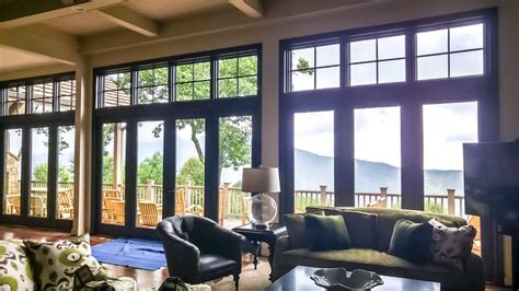 Quaker Patio Doors 17 Best Images About House Ideas Windows Doors On