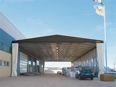 capannone acciaio sistema costruttivo in carpenteria metallica capannoni in