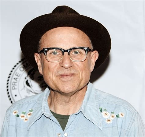 bobcat goldthwait comedian bobcat goldthwait net worth celebrity net worth